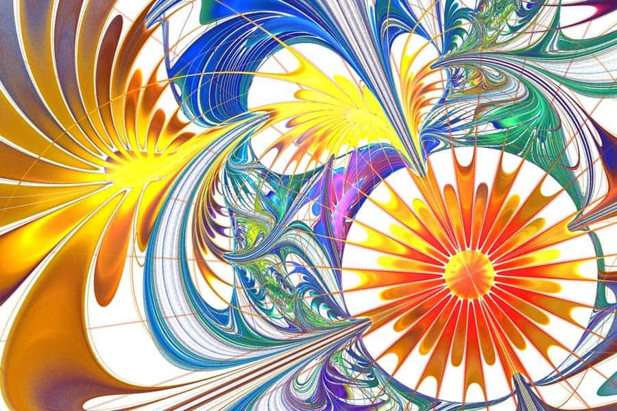 Fensterfolie © depositphotos.com