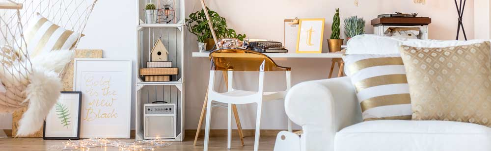 Deko Ideen © depositphotos.com